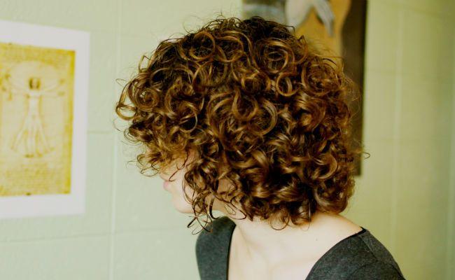 nina sultant diffuser curls