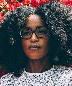 3 Reasons You Think Natural Hair is Harder Than Relaxed Hair