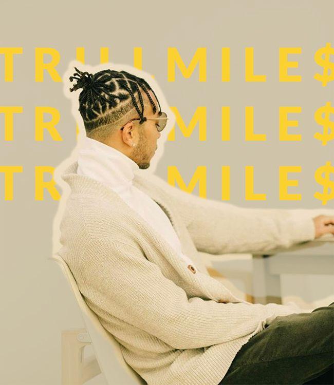 Trill Mile$