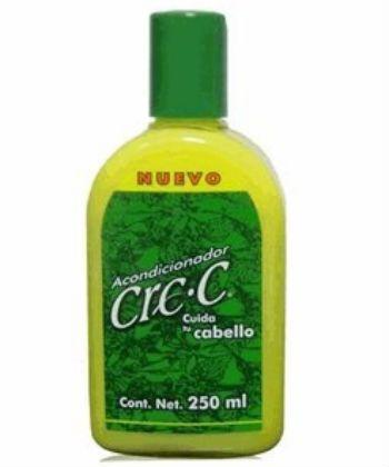 cre-c conditioner