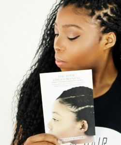 "Have All the ""Rules"" Made Natural Hair Boring?"