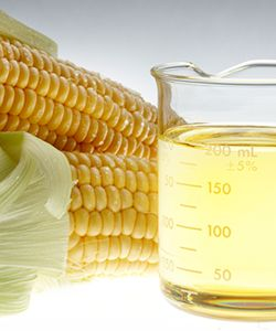 Is Corn Oil Good For Your Hair?