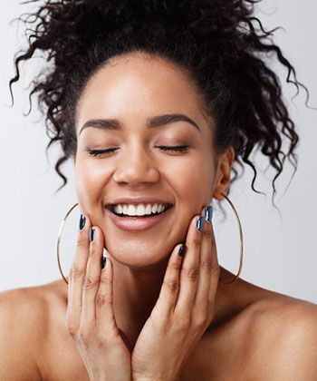 The Natural Ingredient Your Oily Skin Needs
