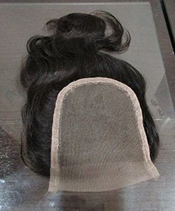What You Need to Know About Silk Wig Closures vs. Lace Wig Closures