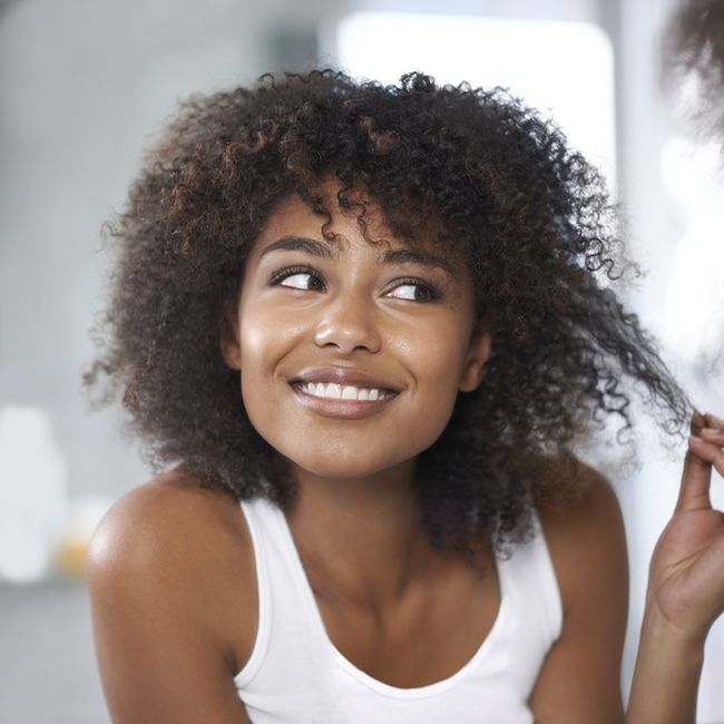 4 Things You Need To Know About Loc Extensions Naturallycurly Com
