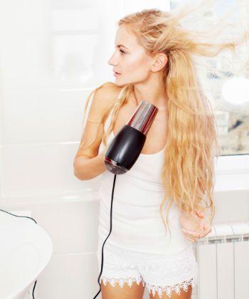 not enough hair care