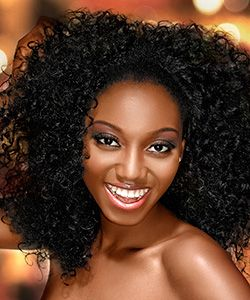 3 Reasons Why Your Dry, Brittle Curls Need Coil Defining Jelly