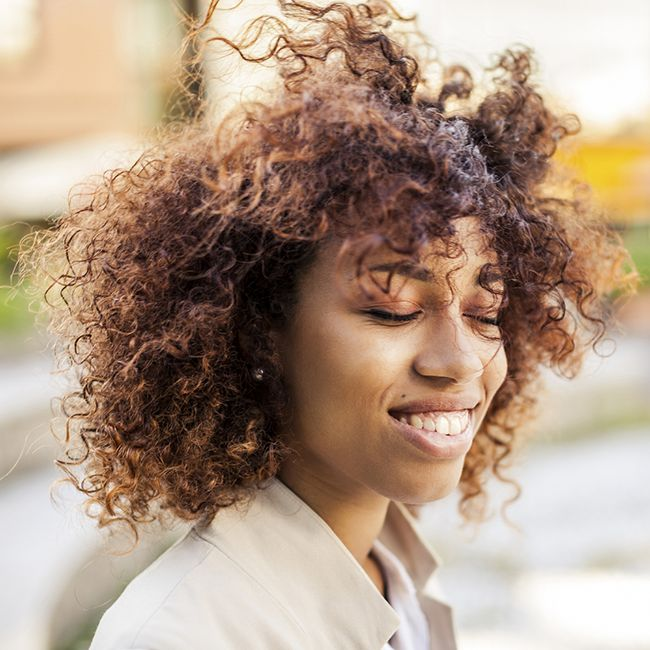 This Is Why You Should Never Tease Your Hair Try This Instead