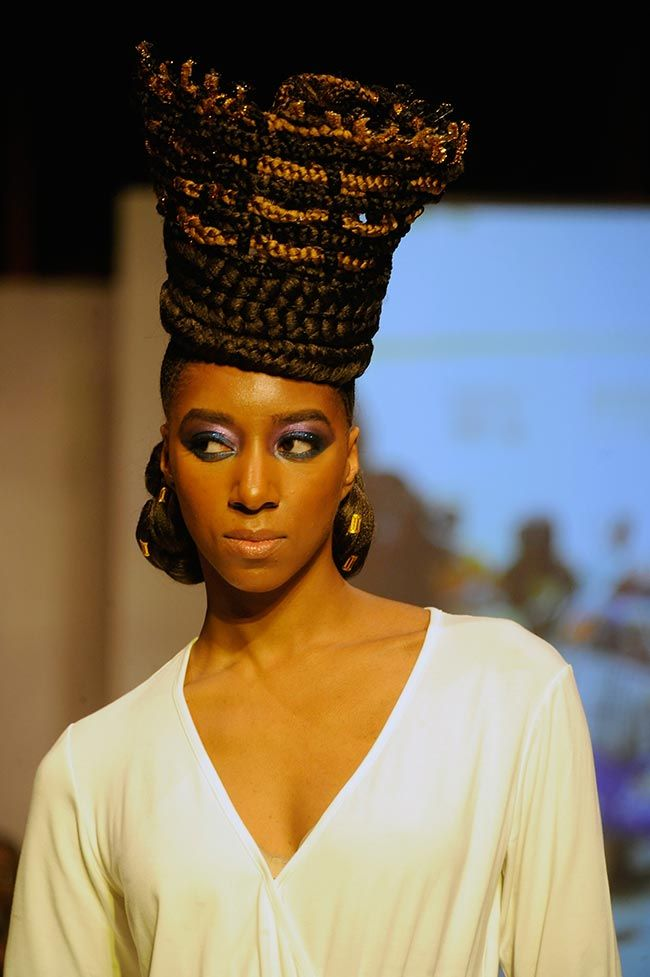 5SheaMoisture-Braid-Revvolution-TOTR2017-NYFW-2017-GETTY-IMAGES-12b