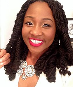 10 YouTubers with Locs to Watch Right Now