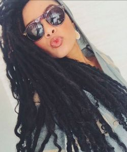 Devri's 5 Major Keys For A Successful Faux Locs Installation