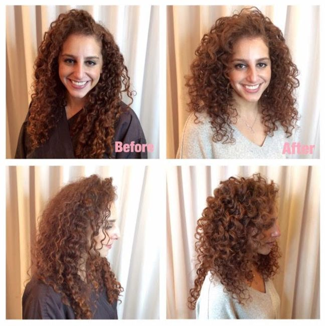 15 Natural Hair Salons In L A Naturallycurly Com