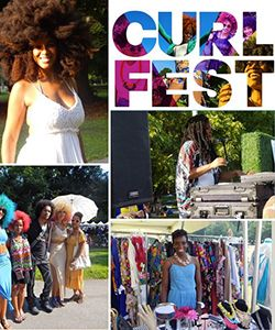 37 Reasons Why We Have Heart Eyes For CURLFEST