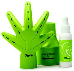 DevaFuser Kit