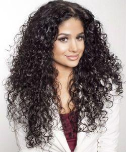 Hair Crush of the Week: Merian, Type 3b