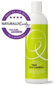 Can You Use Daily Conditioner as a Leave-In?