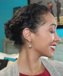 This Fall, Maintain Your Protective Style