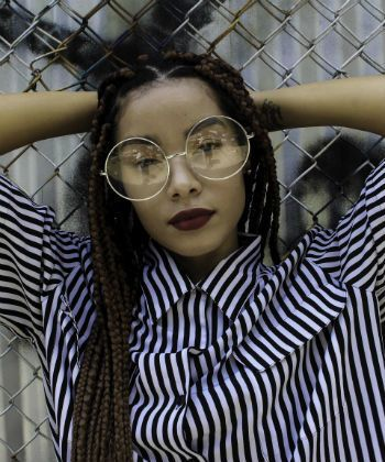How Box Braids Helped Me Take Better Care of My Scalp