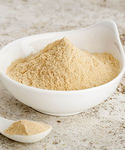 The Benefits of Ashwagandha Powder for Hair