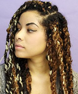 How to Maintain Marley Twists | Video