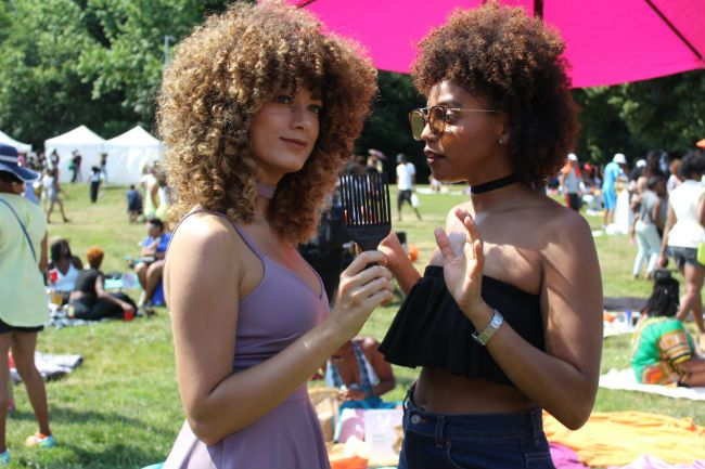 stylefeen afro pik curlfest 2016