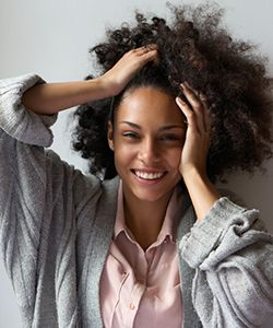 5 Habits to Break ASAP for Longer Hair