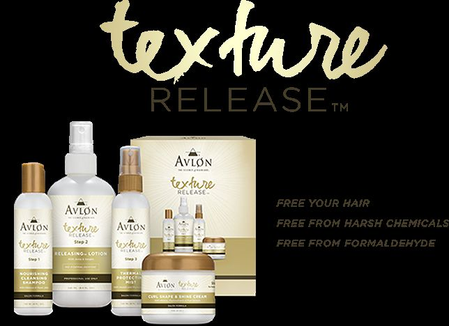 Salon Review Design Essentials Smoothing System Vs Avlon Texture