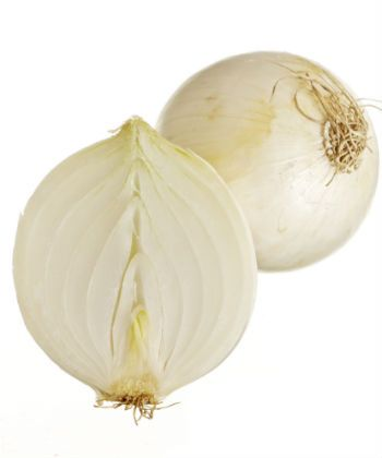 onions for hair care