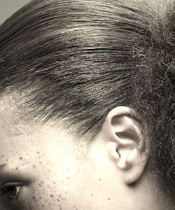 7 Mistakes You've Been Making Since Your Hair Was Relaxed