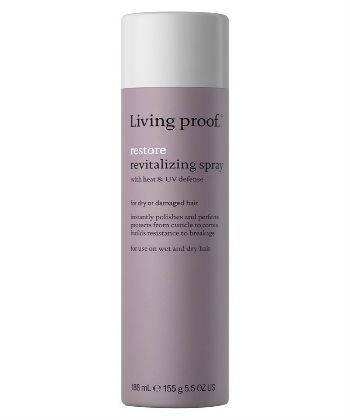 Living Proof Restore Product Review Naturallycurly Com