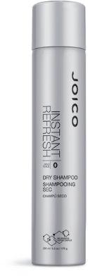 joico dry shampoo