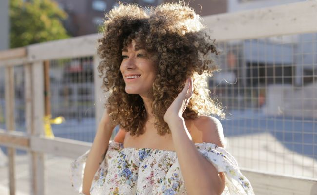 favorite curly conditioner ingredients