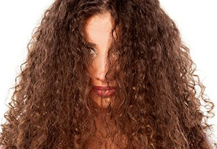 8 Ways You're Damaging Your Curls Whether You Realize It or Not
