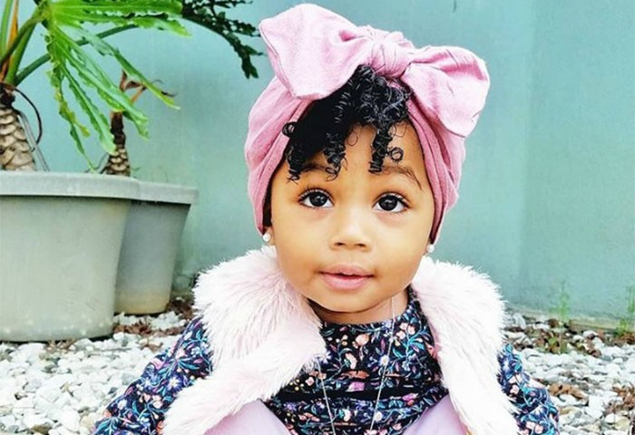 Top 10 Hair Accessories for Kids