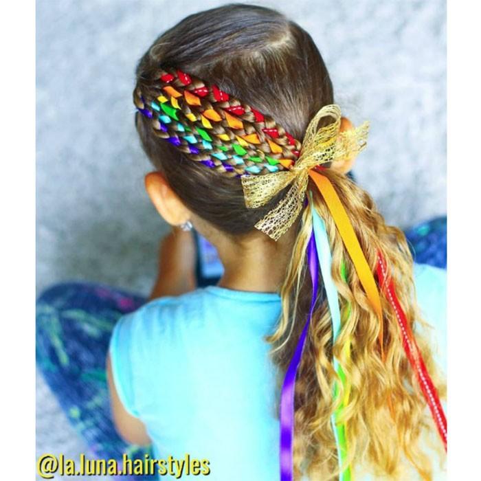 NC @la.luna.hairstyles 700