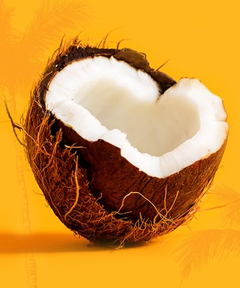 8 Ways to Use Coconut Oil for Hair