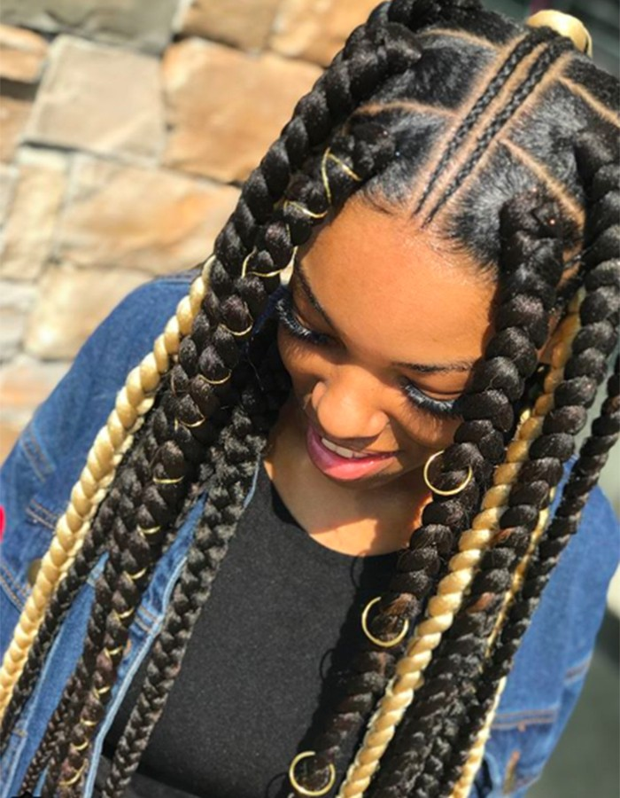 braids1 700