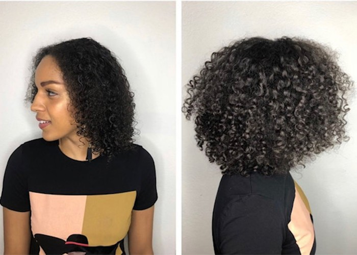 curly cut 2