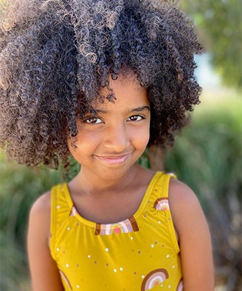 6 Things Every Mom with Curly Kids Should Know