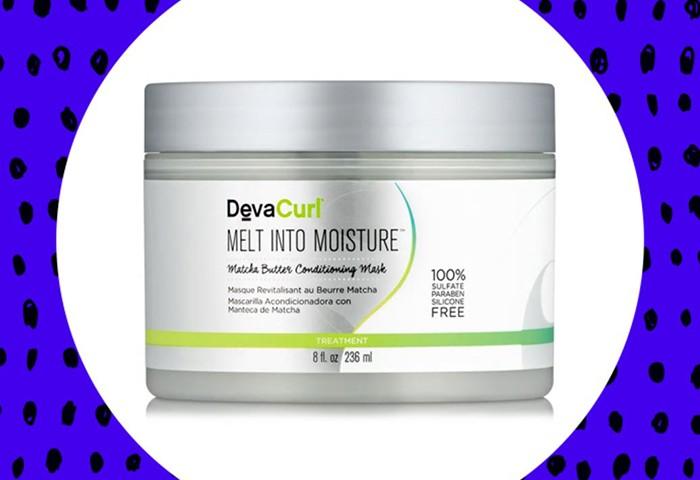 The 5 Best Hair Treatments For Dry Damaged Hair