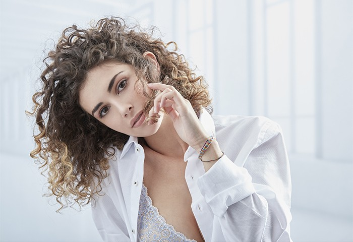 Top CG Tips for 2nd-Day Hair from Curl Keeper to Refresh Your Curls