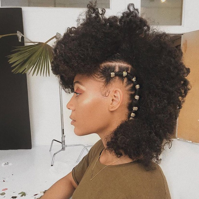 Prom Hairstyles For Curly Hair Naturallycurly Com