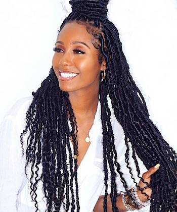 How to Seal Your Hair for Protective Styles