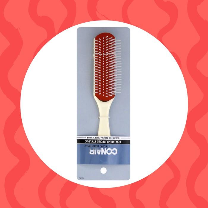 brushes 10 (2)