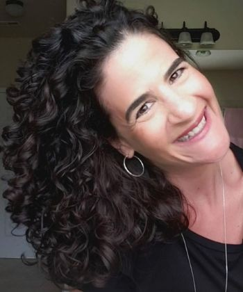 3 Curly Hair Bloggers Share Their Favorite Products and Tips for Healthy Hair