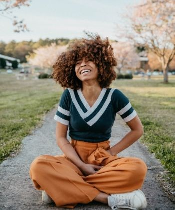 Here Are The Most Important Ingredients for Healthy Hair Growth