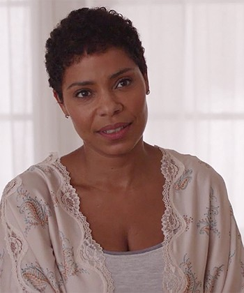 "Why ""Nappily Ever After"" (the Book and the Upcoming Film) Is Truly Awesome"