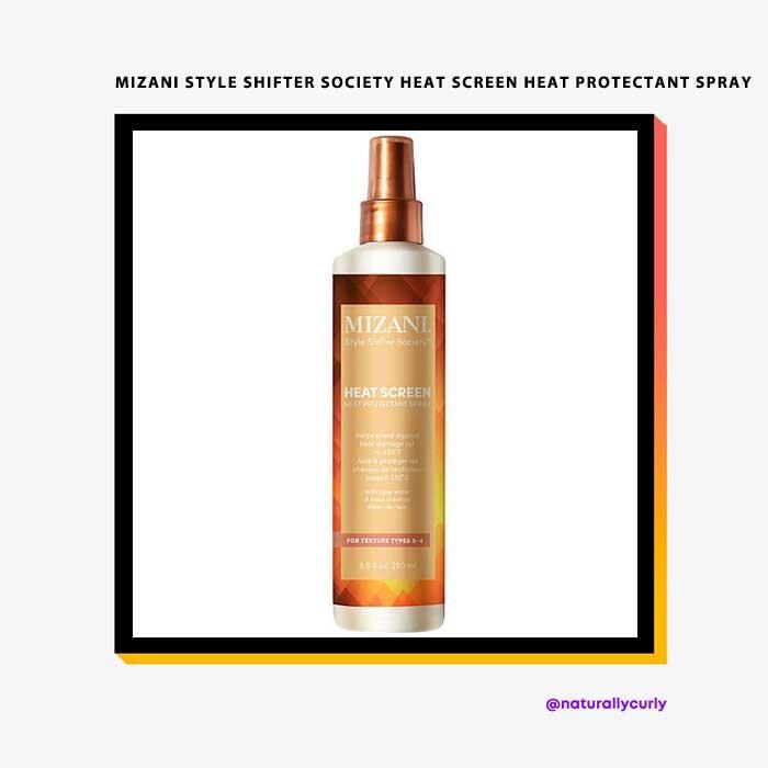 Mizani-Style-Shifter-Society-Heat-Screen-Heat-Protectant-Spray