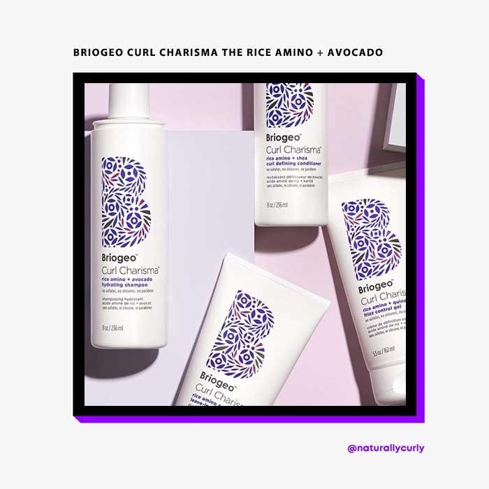 Briogeo-CurlCharisma-The-Rice-AminoAvocado-Hydrating-Defining-Mask