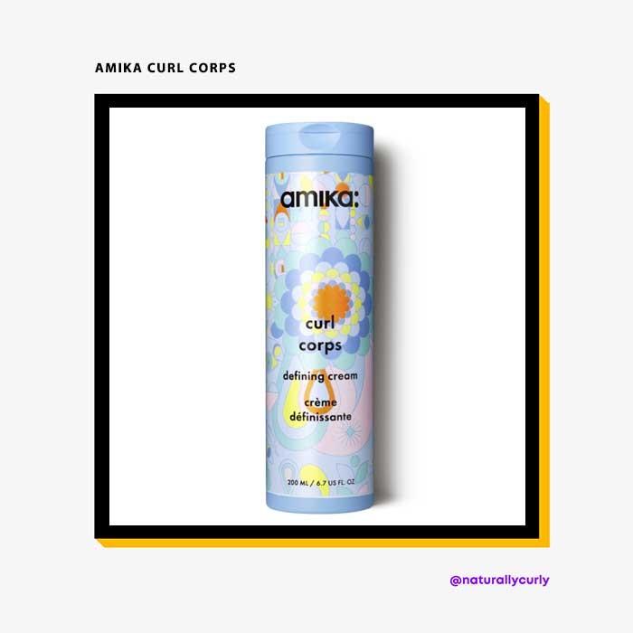 amika-curl-corps
